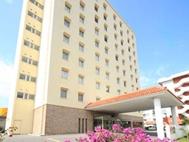 石垣島ホテル