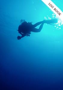 石垣島ダイビングログ